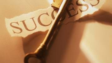 I segreti per il successo di una Azienda sul Web