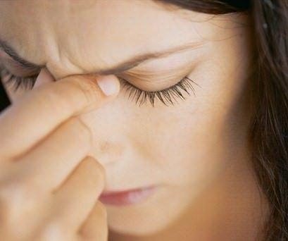 Alcol e mal di testa: tutta colpa del DNA