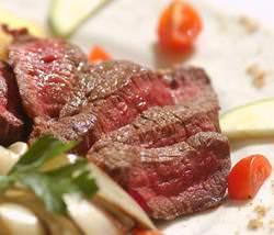 Export in crescita per le carni britanniche