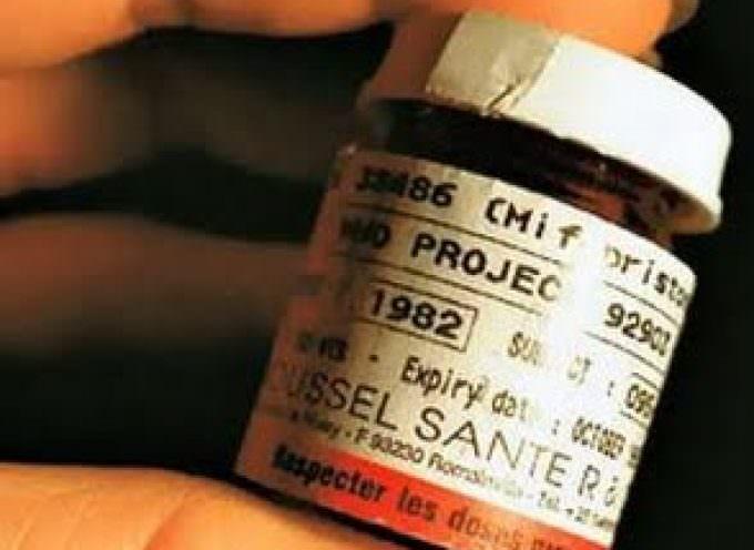 Il ministro Sacconi invita l'Aifa a commerciare la pillola abortiva Ru486