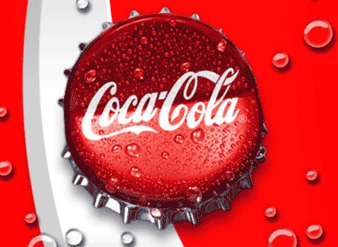 Bollicine salate. La Francia tassa la Coca-Cola