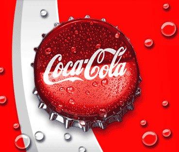 Coca Cola: grande successo della Uila al rinnovo delle Rsu a Caserta