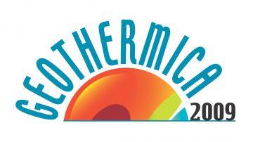 Milano: Fiera Geothermia Expo
