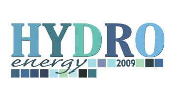 Milano: Fiera Hydro Energy