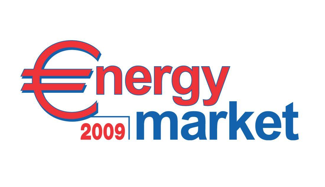 Milano: Fiera Energy Market