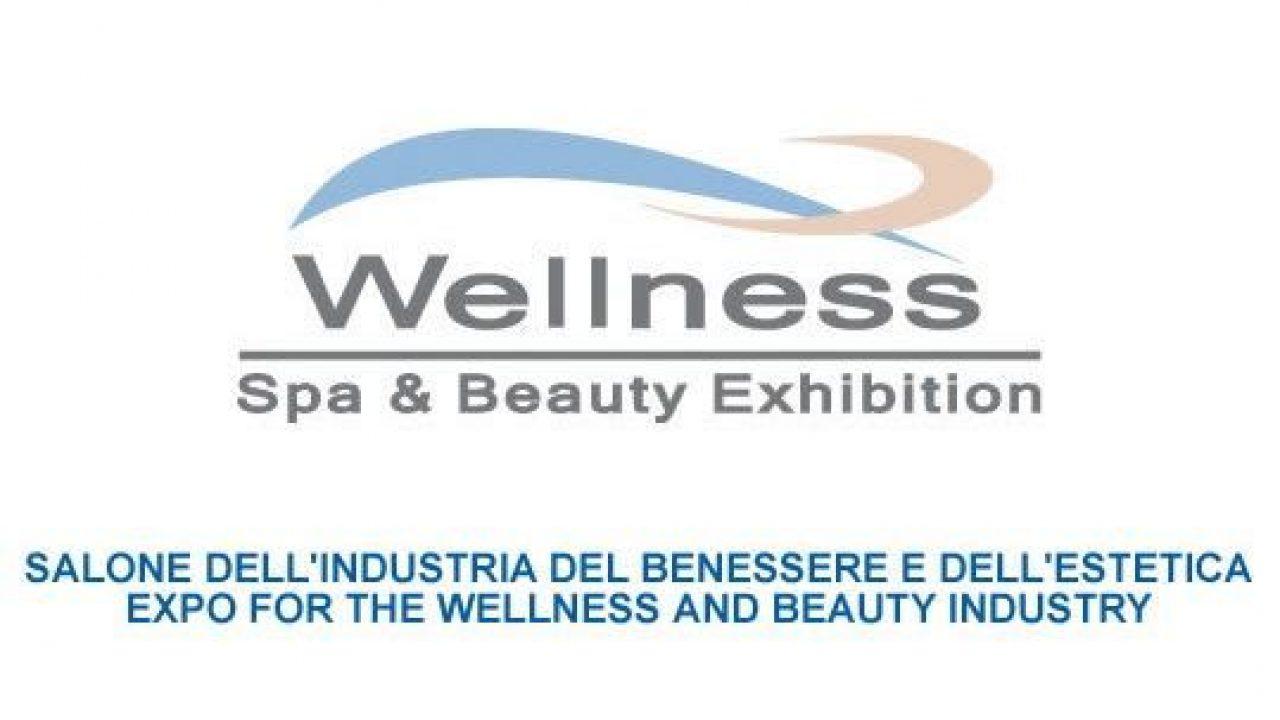 Milano Fiera Wellness Spa Beauty Exhibition Il Salone Dell Industria Del Benessere E Dell Estetica Newsfood Nutrimento E Nutrimente News Dal Mondo Food
