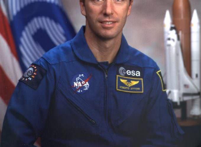 2 Astronauti alle Terme della Fratta per riabilitarsi con benessere e gastronomia
