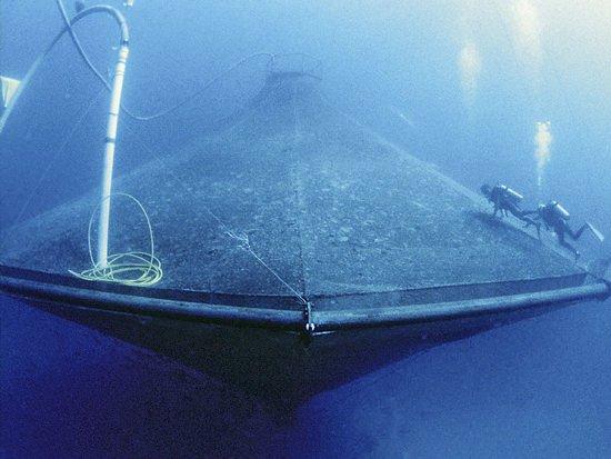 Galan: Pesca e acquacoltura tra le nostre priorità