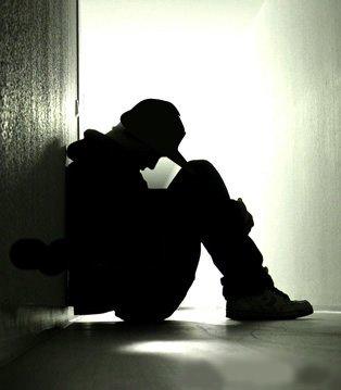 Così la depressione favorisce la demenza e la morte prematura