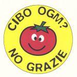 UE: 80% dei cittadini vuole alimenti OGM-Free