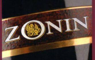 Portare il vino italiano in Cina. La missione di Gianni Zonin