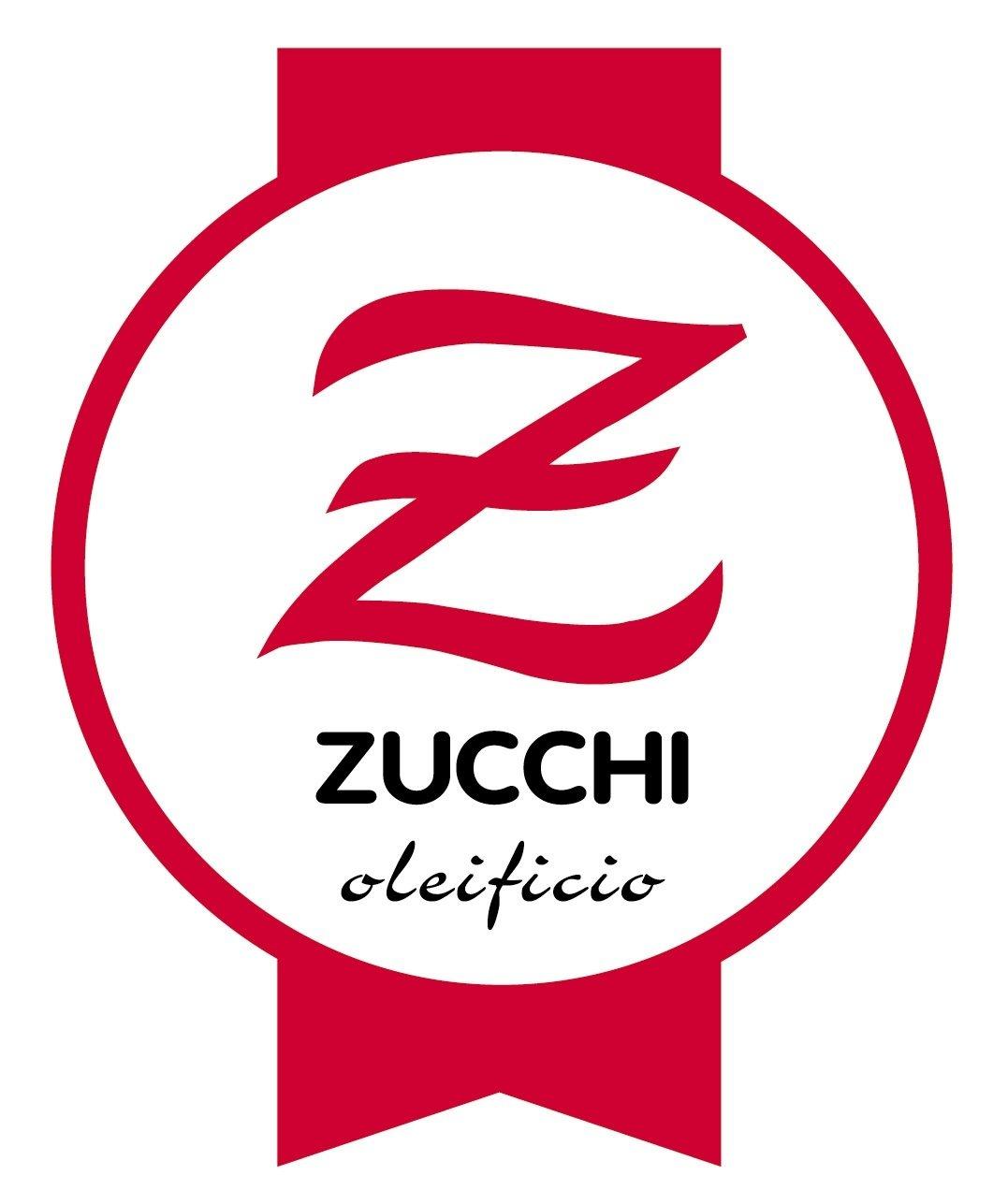 Oleificio Zucchi 1810-2010: 200 anni di attività