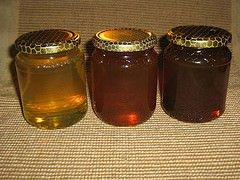 Bambini, il miele come cura per la tosse