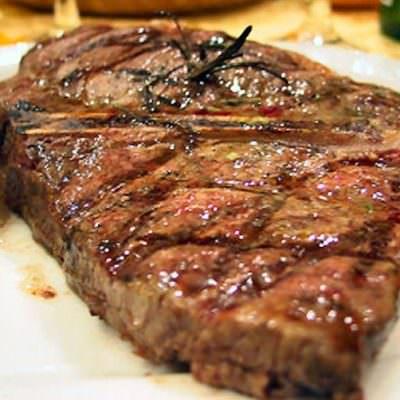 #bisteccaday, per un 15 giugno di carne (italiana)