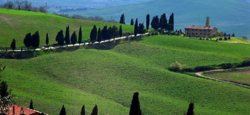 Toscana corsi di cucina da monsignor della casa for Casa della piastrella firenze