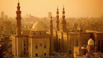 Egitto e Tunisia: Viaggio annullato? I diritti del turista