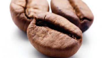Caffè: La torrefazione italiana deve sapersi rinnovare!