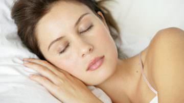 """La medicina del sonno a PastaTrend:""""Impariamo a mangiar bene per dormire meglio"""""""