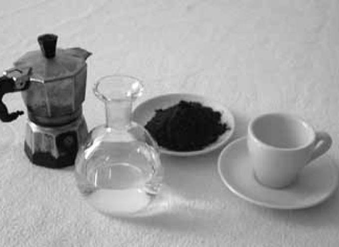 Caffè: meno pause al bar, ma aumentano cialde e capsule