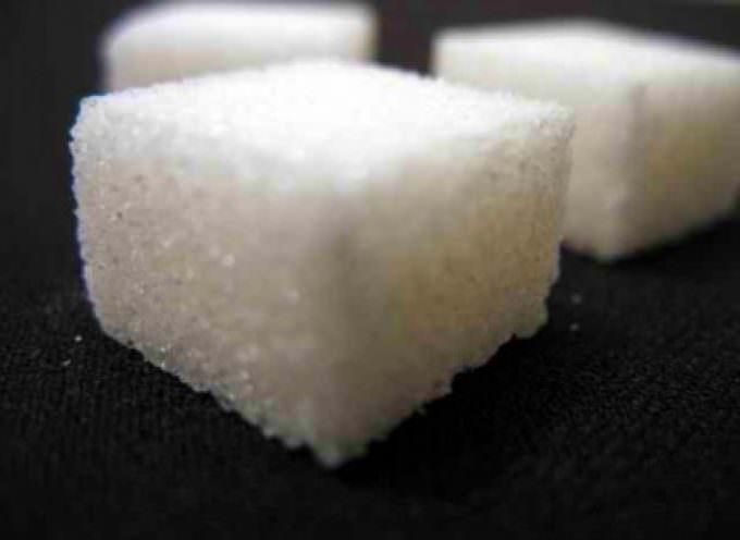 La filiera dello zucchero invia una lettera aperta a Berlusconi