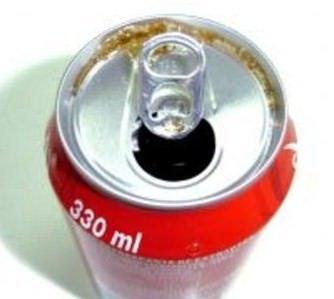 Gravidanza, le bevande zuccherate stimolano il parto prematuro