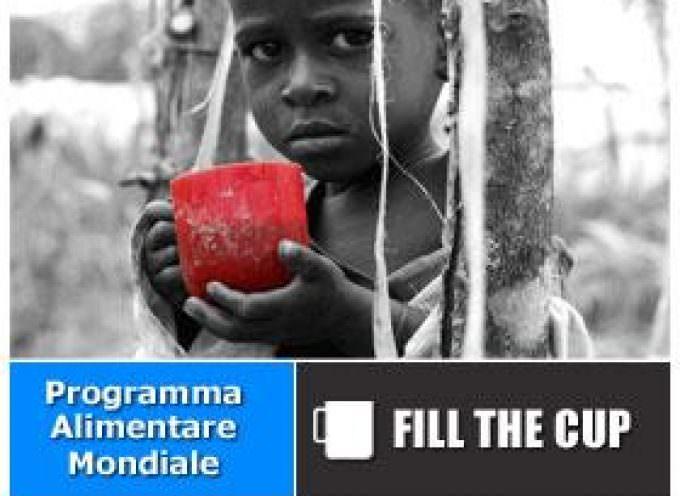 Tecnologi Alimentari senza frontiere: firmato accordo Albo dei Tecnologi Alimentari e Comitato Italiano WFP