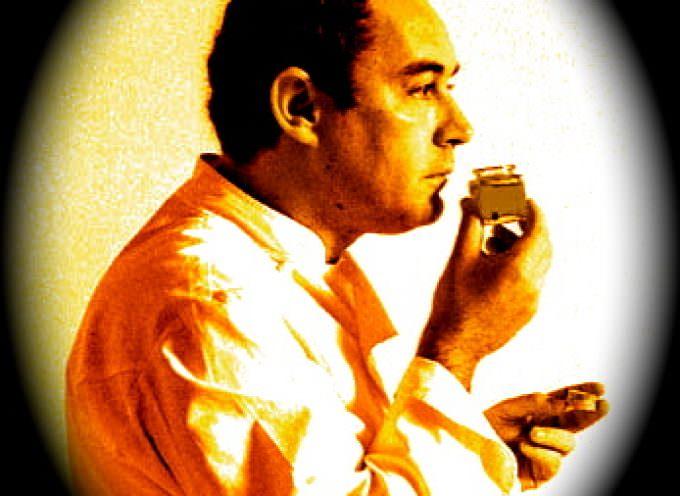 Le ricette dei designer, introduzione di Ferran Adrià