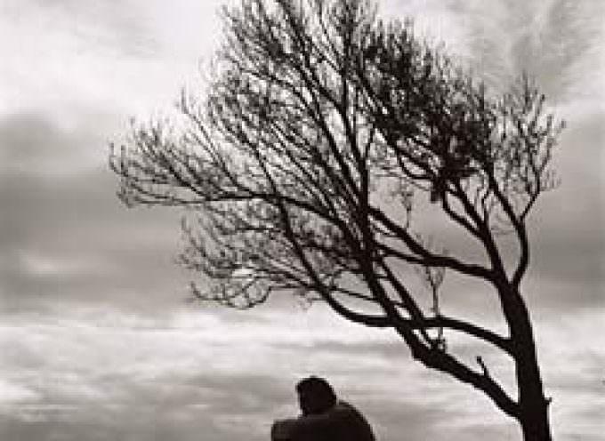 Cancro: solitudine e stress aiutano la malattia