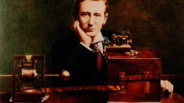 Marconi scienziato e presidente