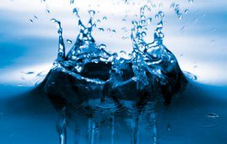 Acqua sfusa per tutti: un paese intero aderisce a T.V.B.