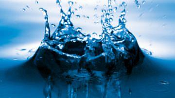 """L'acqua è il nostro """"Oro Blu"""", nell'etichetta dei prodotti è necessario un """"water footprint"""""""