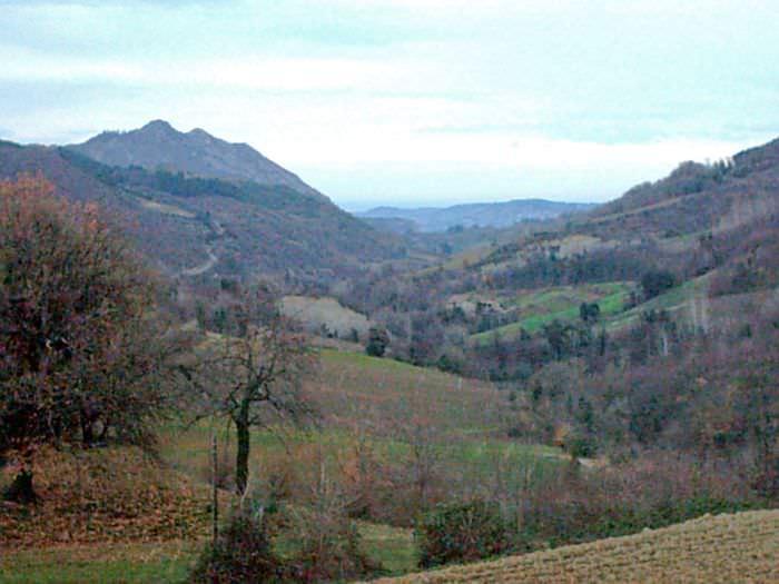 Per Comuni e Comunità montane della Tuscia 450.000 euro