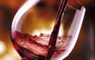 Un vino Rom per sotenere l'integrazione dei bimbi nomadi