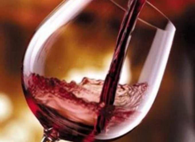 Così il vino rosso aiuta il cuore