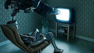 In tv si parla più di chirurgia estetica che di influenza A
