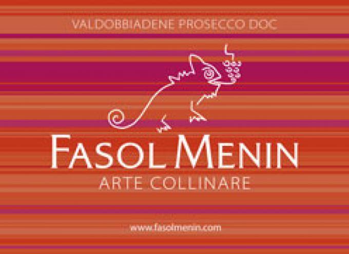 Matt Renzi & Jimmy Weinstein Quartet (XMas in Jazz) al Fasol Menin Plays Jazz