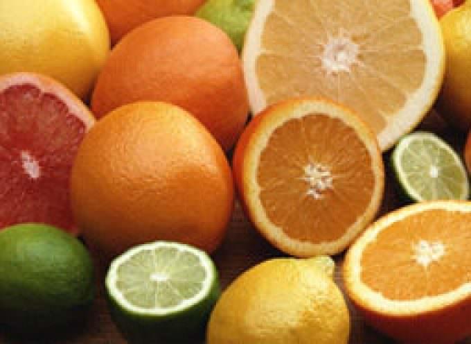 Agrumi: dalla scorza, cosmetici, medicinali ed energia