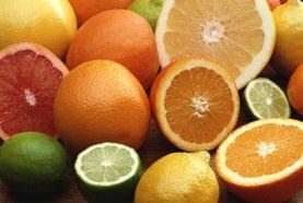 Dieta ricca di flavonoidi, rischio cancro allo stomaco dimezzato