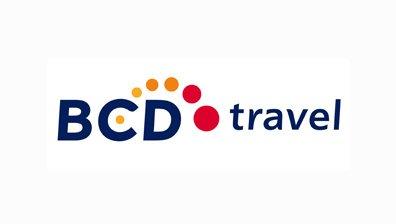 Motivare e incentivare in modo originale? I buoni BCD Travel sono la scelta più nuova, semplice e ampia