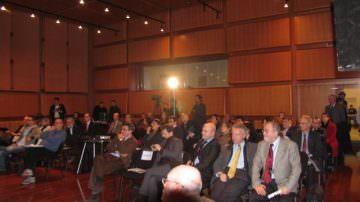 Roma, 10 dicembre: un Workshop che vale più di una lezione universitaria per chi vuole comunicare il turismo oggi