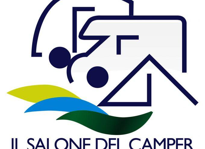 Salone del Camper 2011: La Cina conferma il crescente interesse verso l'Italia