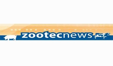 Nasce ZootecNews.com il nuovo portale di informazione quotidiana della filiera zootecnica