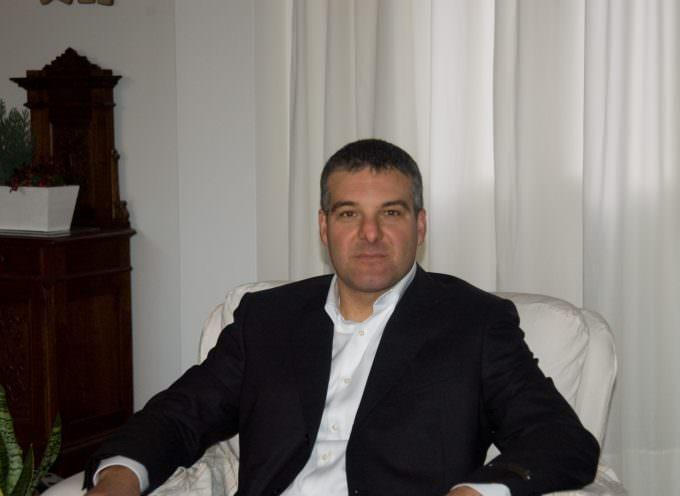 Paolo Manzan è il nuovo presidente del Consorzio tutela Radicchio Rosso di Treviso e Variegato di Castelfranco IGP