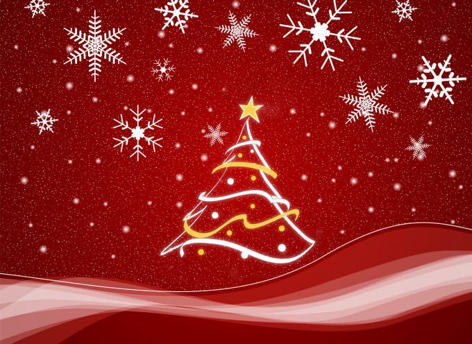 """Natale: il boom dei pranzi, cenoni, cesti e regali """"Doc"""""""