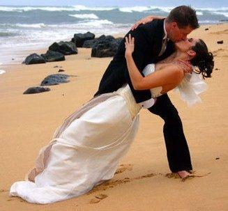 Partner idealizzato, matrimonio più lungo e felice