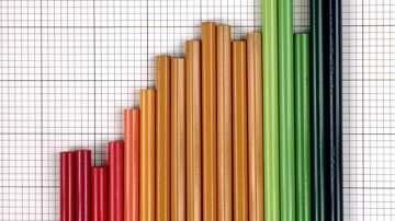 Bollettino mensile di statistica – agosto-settembre 2009