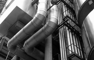 Indice della produzione industriale