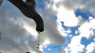 Censimento delle risorse idriche a uso civile