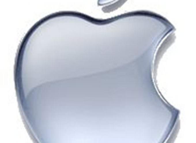 Torino: Pixel, premiato da Apple