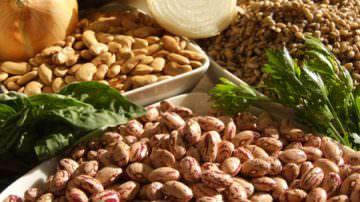 Inflazione: Coldiretti, -5,2% prezzi nei campi ma spesa aumenta